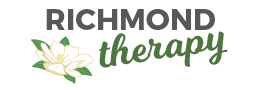 Richmond Therapy - Therapist Specializing in Anxiety, Depression, Anger Management, Couples Therapy, and Christian Counseling